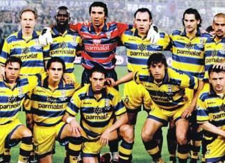 parma Parma-1990an-Geotimes
