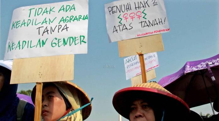 Perempuan-Petani-22-9-2015120