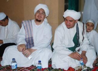 habaib habib-jindan-bin-novel-habaib