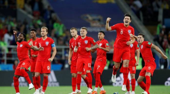 nations league nations-league-home-nations-inggris-geotimes