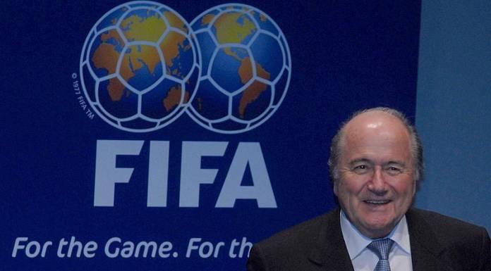 Edy Rahmayadi Sepp Blatter sepp-blatter-fifa-edy-rahmayadi-geotimes