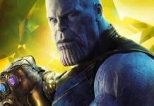 thanos thanos-avengers-infinity-war-jokowi-geotimes