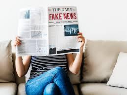 berita-bohong-geotimes