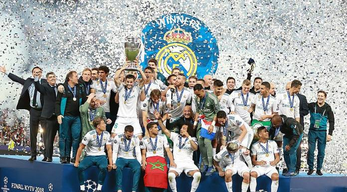 800px-Real_Madrid_C.F._the_Winner_Of_The_Champions_League_in_2018