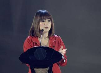 indonesia grace-natalie-muda-menangkan-indonesia-geotimes
