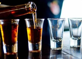 minuman-keras-geotimes