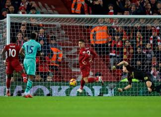 Liverpool_Arsenal-roberto-firmino-geotimes