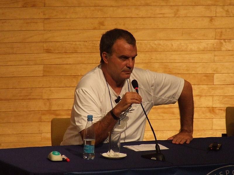 Marcelo_Bielsa_2009-03-03-geotimes