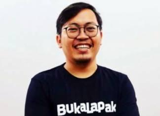 CEO-Bukalapak-Achmad-Zaky-UninstallBukalapak-geotimes