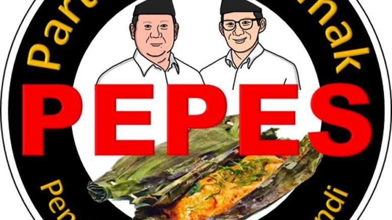 Partai_Emak_Emak-PEPES-Karawang