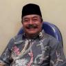 Tatang Farkhanul Hakim
