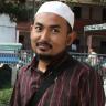 Muhammad As'ad