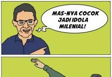 https://poliklitik.com/gaet-milenial/