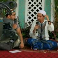 Husein Ja'far Al Hadar