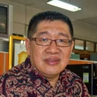 Bagong Suyanto