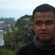 Anwar Saragih